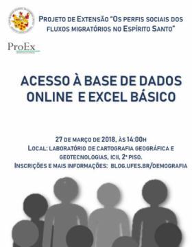 blog.ufes.br/demografia